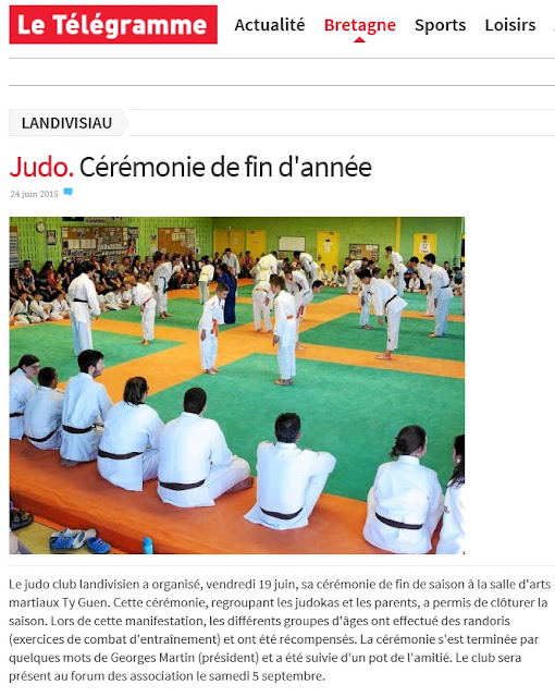 http://www.letelegramme.fr/finistere/landivisiau/judo-ceremonie-de-fin-d-annee-24-06-2015-10678929.php