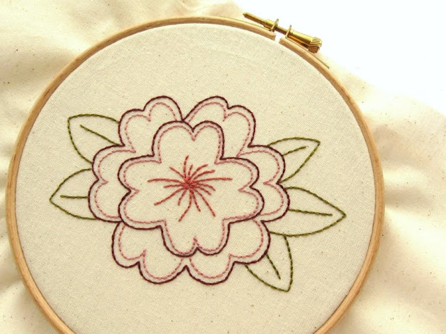 http://bugsandfishes.blogspot.co.uk/2015/04/free-flower-embroidery-pattern.html