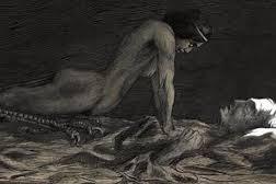 Sleep Paralysis, Tidur Serasa Ditindih Setan Dan Cara Mengatasinya