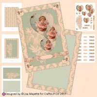 https://www.craftsuprint.com/card-making/kits/floral-vintage-cupid-hearts-card-making-kit.cfm