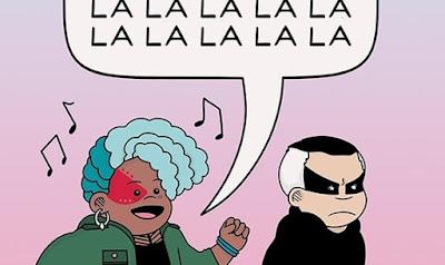 https://www.newsarama.com/44423-image-comics-june-2019-solicitations.html