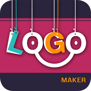 Generator Logo Maker