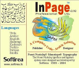 Download Kelk arabic Calligraphy Software