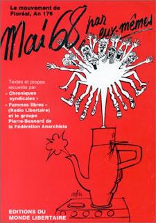 Editions du Monde libertaire