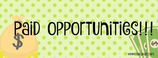 paid-opportunities-in-social-meida