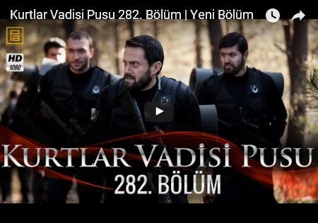 http://kvp2023.blogspot.com/2016/02/kurtlar-vadisi-pusu-282-bolum-izle-full.html