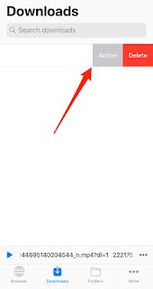iPhone-Facebook-Videoları-Nasıl-İndirilir