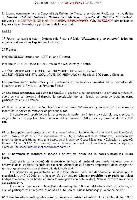http://www.manzanares.es/docs/actividades/2016/09/PintRapida16.pdf