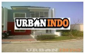 Lowongan Kerja HR & GA Urbanindo Bulan Juni - Juli 2016