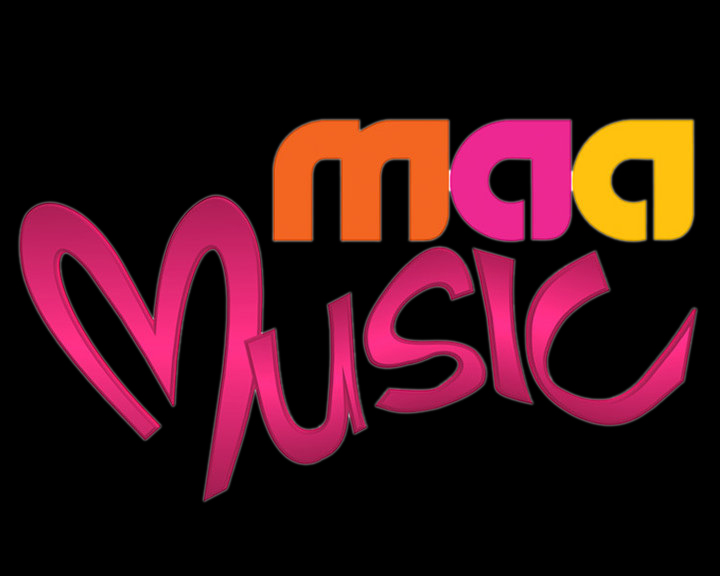 MAA MUSIC telugu Online channels live streaming free