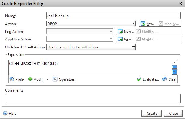 www KeithSmithOnline com: NetScaler - Gateway vServer