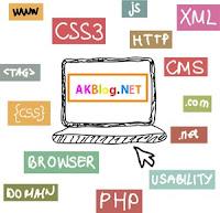 Web Tasarım Web Site Nasıl Yapılır