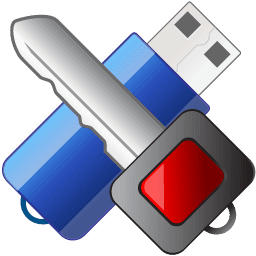 USB Secure 2.1.5 Full Version