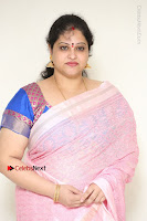 Actress Raasi Latest Pos in Saree at Lanka Movie Interview  0038.JPG