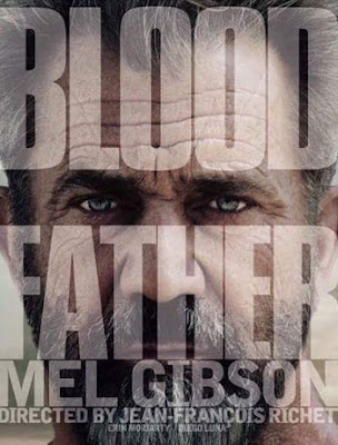 father trailer: