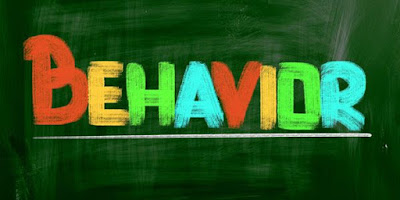 Behavior Affects Planet