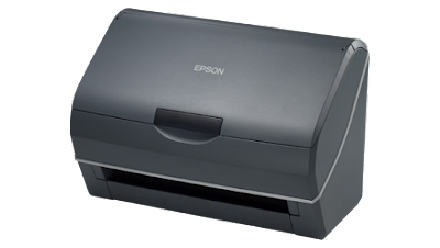 Image Epson WorkForce Pro GT-S55 Printer Driver