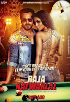 Raja Natwarlal 2014 Full Movie 720p Hindi HDRip x264 Download