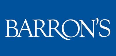 Barrons Wordlist Mnemonics Ebook Download