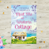 Blog Tour: Meet Me at Wisteria Cottage - Guest Post by Teresa F. Morgan