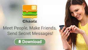 chaatz-app-loot-abhi2you
