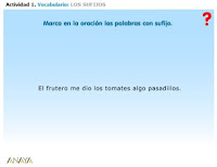 http://www.joaquincarrion.com/Recursosdidacticos/QUINTO/datos/01_Lengua/datos/rdi/U08/01.htm