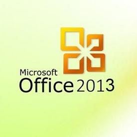 Penambahan Fitur Luar Biasa pada Ms. Office 2013