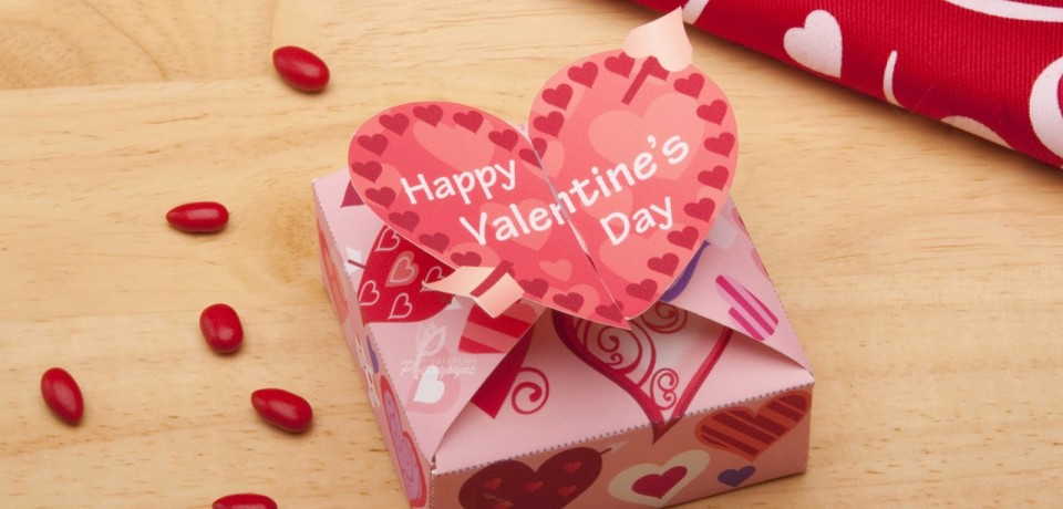 Happy Valentine day 2018 HD images for facebook