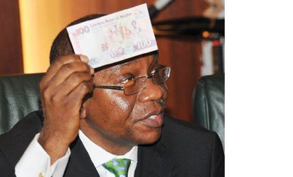 "On the currency-swap deal, Gwadabe said that Chinese imports would crash as charges on third currency transaction would now be wiped out between China and Nigeria.  ""It will also enhance transparency of Chinese suppliers to our Nigerian importers.  ""The Chinese suppliers hide under dollar transaction to extort most of our importers. They hardly want to invoice in Yuan and now it is compulsory,'' Gwadabe said.  He explained that traders were waiting anxiously for CBN modalities on accessing the Yuan window."