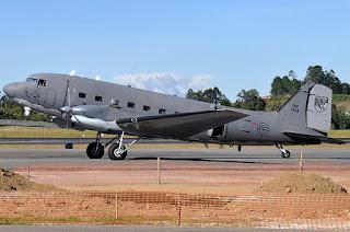 AC-47T Fantasma
