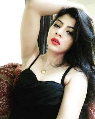 Bhojpuri Actress Kanak Yadav  IMAGES, GIF, ANIMATED GIF, WALLPAPER, STICKER FOR WHATSAPP & FACEBOOK