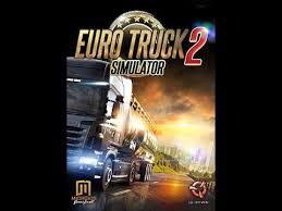 Download Game Euro Truck Simulator 2 Terbaru For Android Full Version