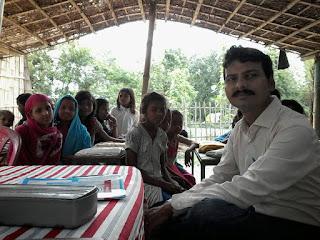 swasthy-bharat-abhiyan-in-khanpur-bihar