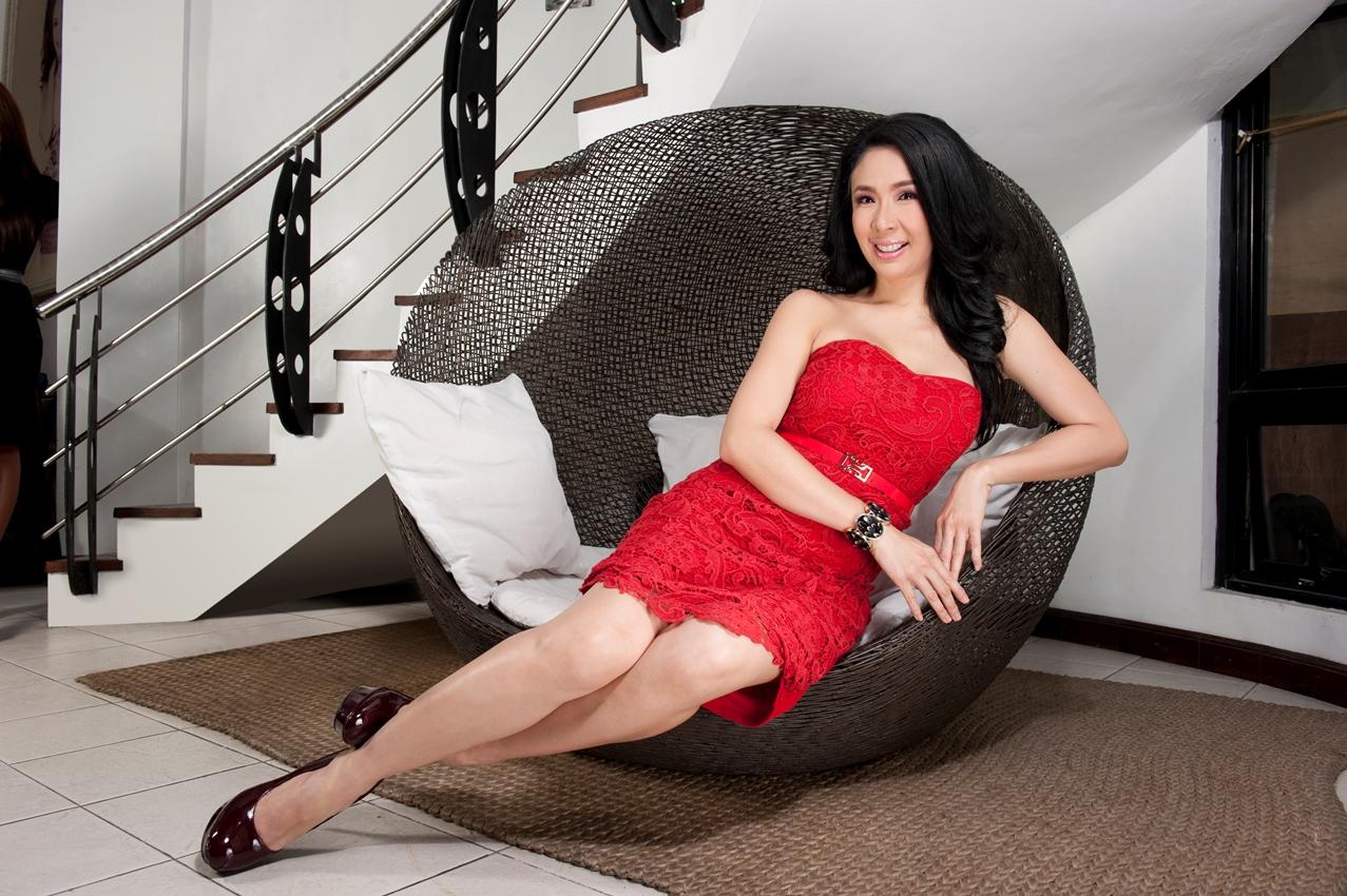 Giselle Sanchez Nude Photos 79