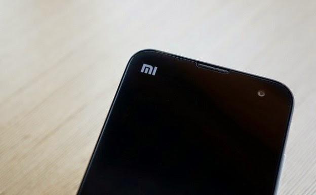 小米、華為進逼三星,中國智慧型手機品牌知名度大幅成長