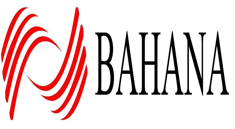 Lowongan Kerja Financial Advisory Lead Bahana Group