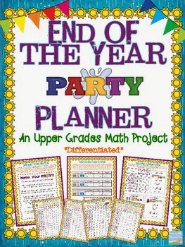 end of year math projects Find this pin and more on math for third grade by math  september marks the end of summer and start of  weekly math enrichment projects for the entire year.