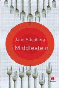 Middlestein-attenberg-giuntina