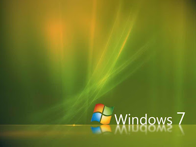 Windows 7 Final retail version ISO Highly Compressed