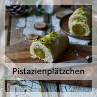 http://christinamachtwas.blogspot.de/2017/12/pistazienplatzchen-von-der-rolle.html