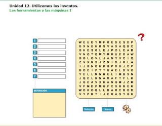 http://www.ceipjuanherreraalcausa.es/Recursosdidacticos/TERCERO/datos/rdi/U12/01.htm