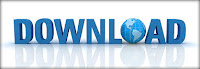 http://www.mediafire.com/download/drdhxa8u5kh57ln/Ycee_-_Jagaban__%28_Instrumental_Remake_%29_%5BMNEWS%5D.mp3