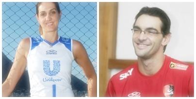 Fonte  Globo Esporte 575e517be7729