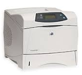 HP Laserjet 4350dtn Driver Download