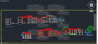 download-autocad-cad-dwg-file-shelter-lodging