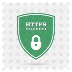 Cara Mengatasi Iklan Adsense Tidak Muncul Setelah Setting HTTPS