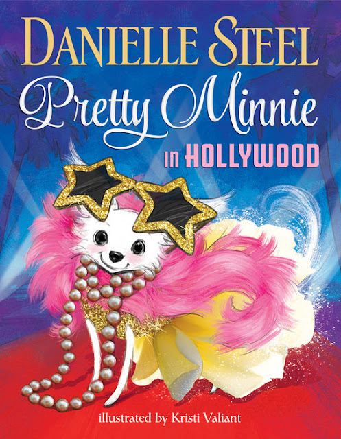 http://www.penguinrandomhouse.com/books/251704/pretty-minnie-in-hollywood-by-danielle-steel-illustrated-by-kristi-valiant/
