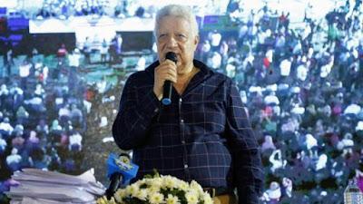 مرتضى منصور, نهائي كأس مصر, أماكن بيع تذاكر,