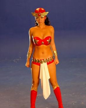 5 Unpopular Facts About Darna That All Fans Should Know