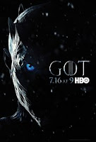 Game of Thrones (Juego de tronos)  Temporada  7